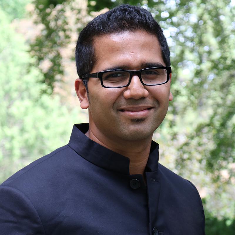 Agnivesh Mishra Thumbnail
