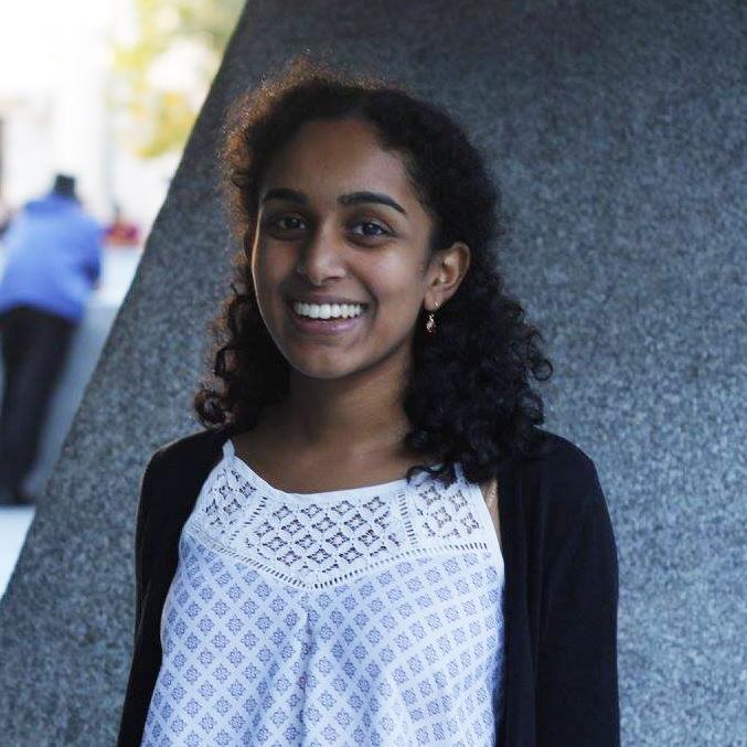 Akila Shanmugham Thumbnail