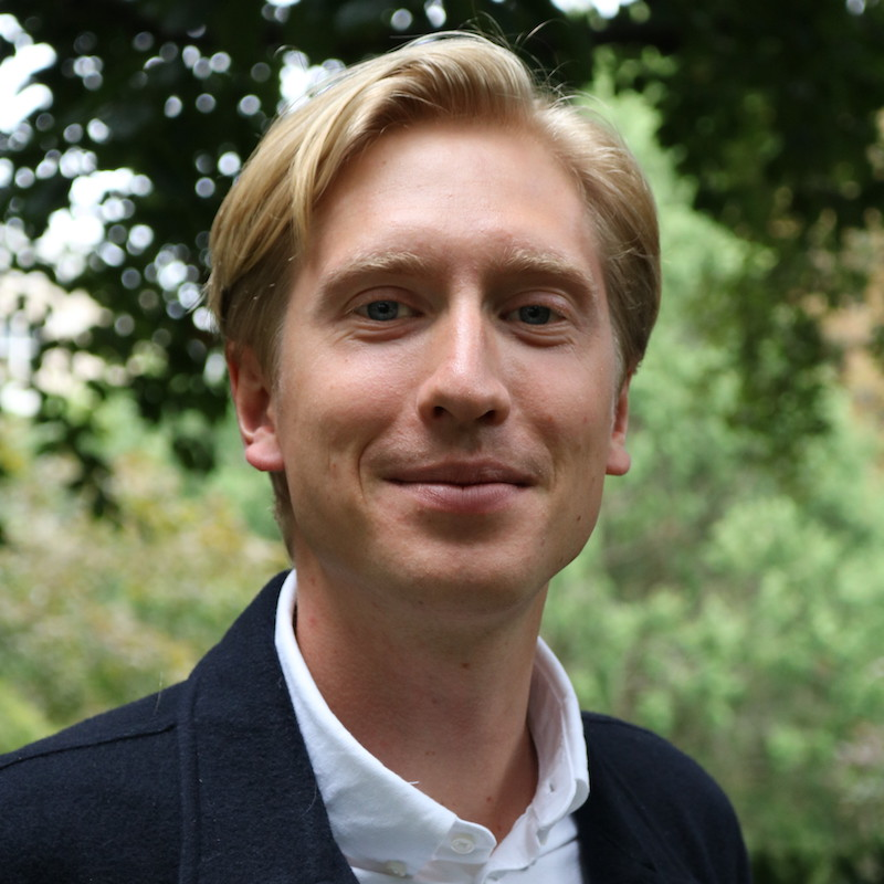 Andreas Karlsson Thumbnail