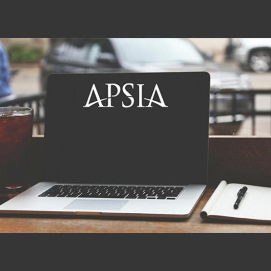 APSIA Webinar – Best Practices in Applying to Graduate School Thumbnail