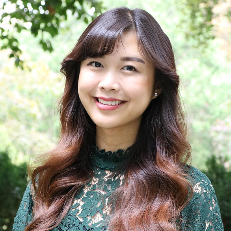 Cathy Chen Thumbnail