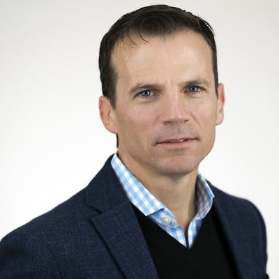 Chris Fussell Thumbnail