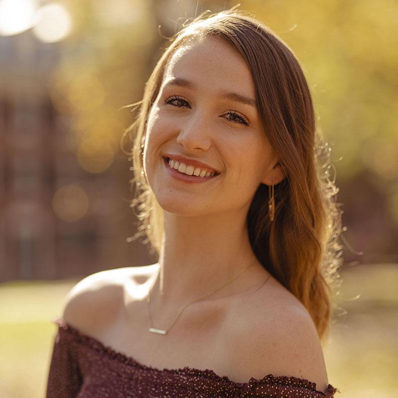 Emma Rutan Thumbnail