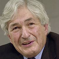 James Wolfensohn Thumbnail