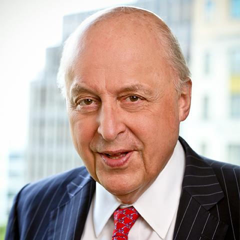 John Negroponte Thumbnail