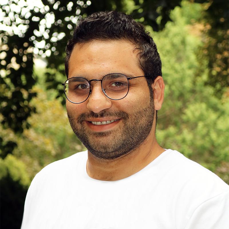 Karim Khalifeh Thumbnail