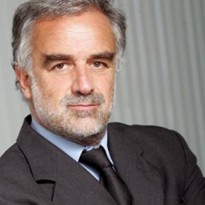 Luis Moreno-Ocampo Thumbnail