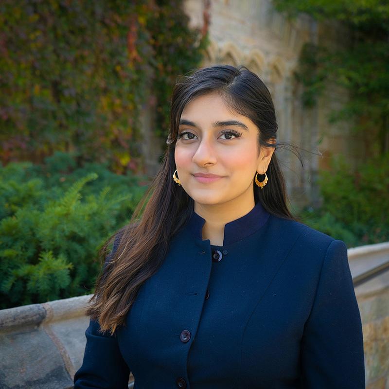 Namra Zulfiqar Thumbnail