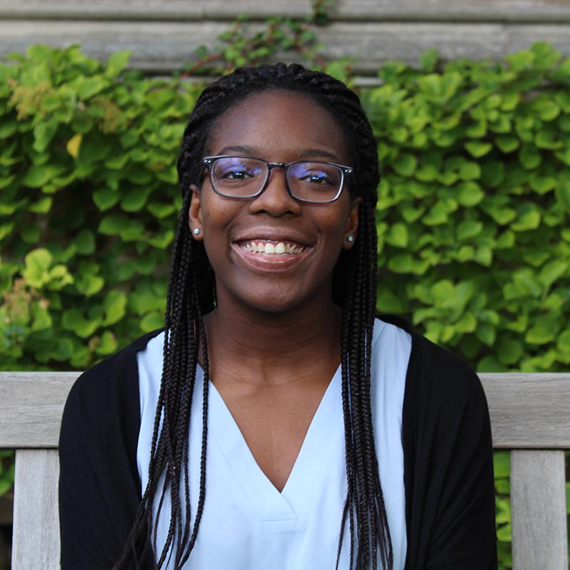 Ngozi Okoli Thumbnail