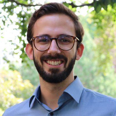 Sebastian Pfülb Thumbnail
