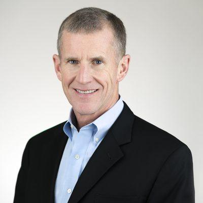 Stan McChrystal photo