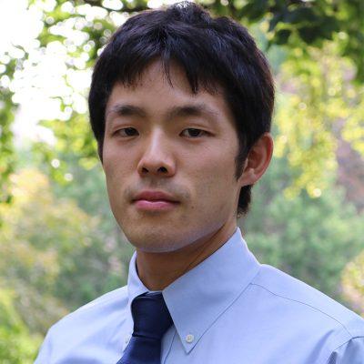 Tatsuro Imai Thumbnail
