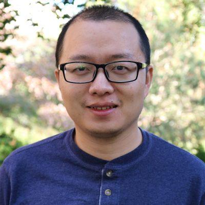 Yang Zhang Thumbnail