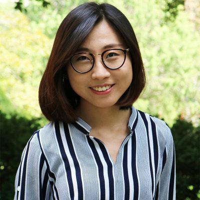 Ziyou Chen Thumbnail