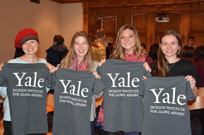Sophomore Information Session Nov. 4 Thumbnail