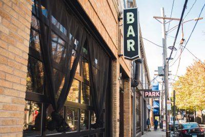 BAR New Haven Thumbnail