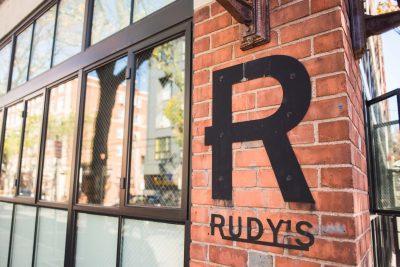 Rudy's Bar Thumbnail