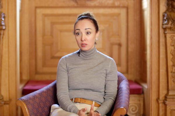 Gabriela Hernández Cardoso Thumbnail