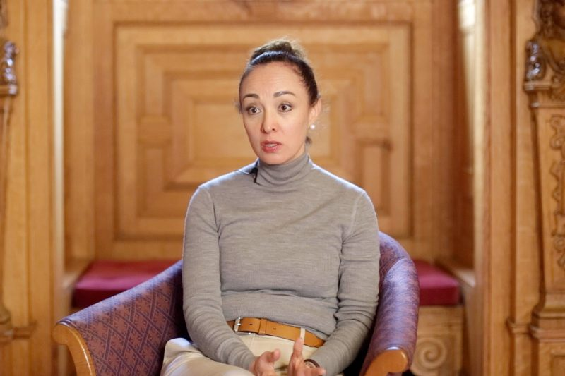 Gabriela Hernández Cardoso