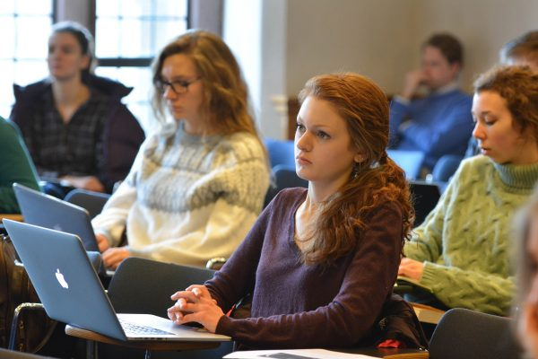 Yale Jackson Institute Admissions Webinar June 21