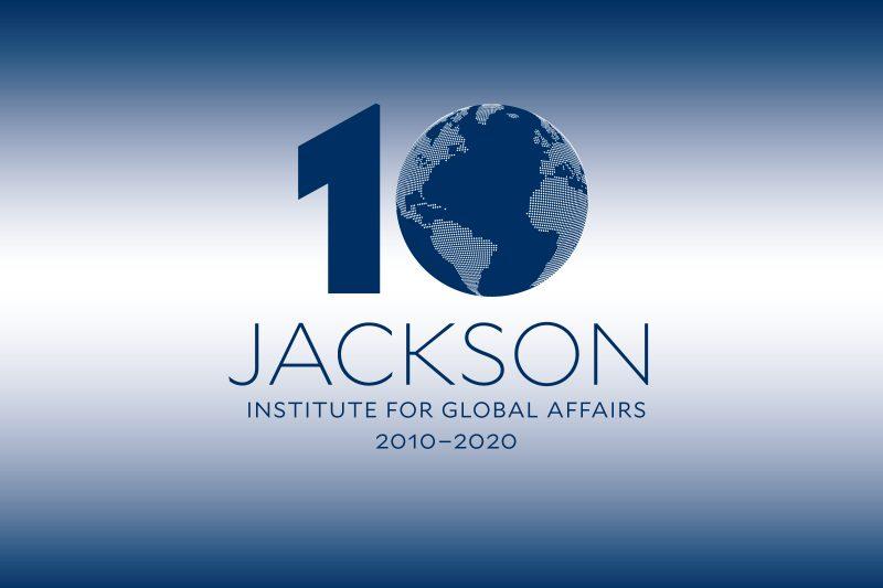 Jackson Reunion 2020