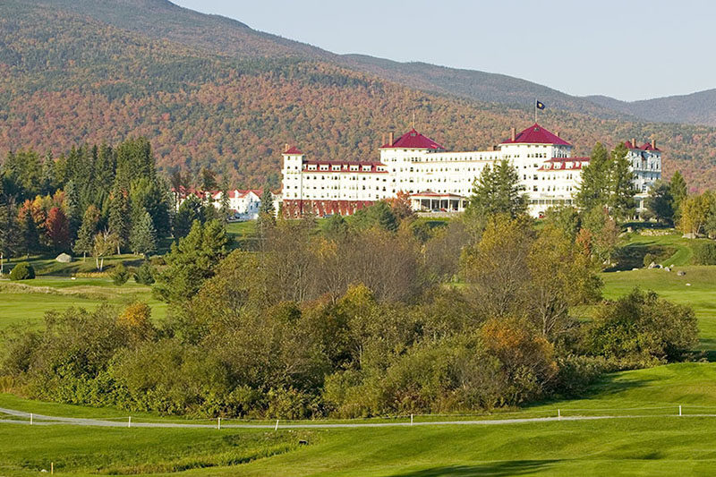 Reflecting on Bretton Woods with Yale political scientist Ian Shapiro Thumbnail