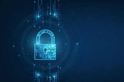 Cybersecurity, Emerging Technologies, and the Future of Power Thumbnail