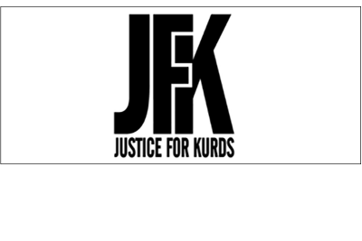 More about Justice for Kurds Thumbnail