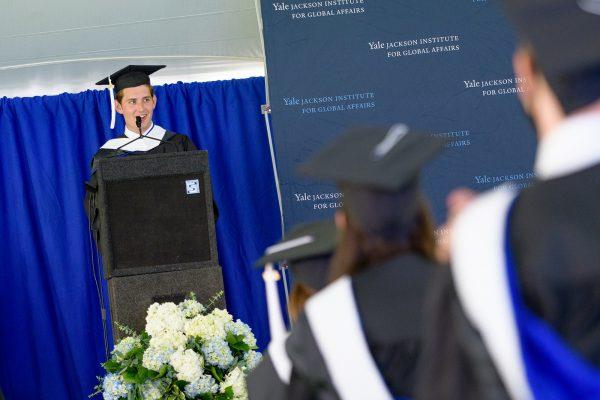 Diploma Ceremony 2021 Thumbnail