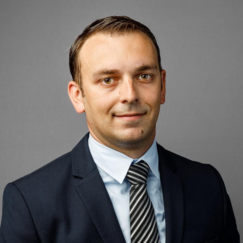 Dmitriy Yakubov Thumbnail