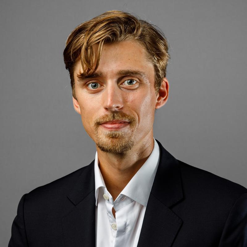 Emanuel Ritschard Thumbnail