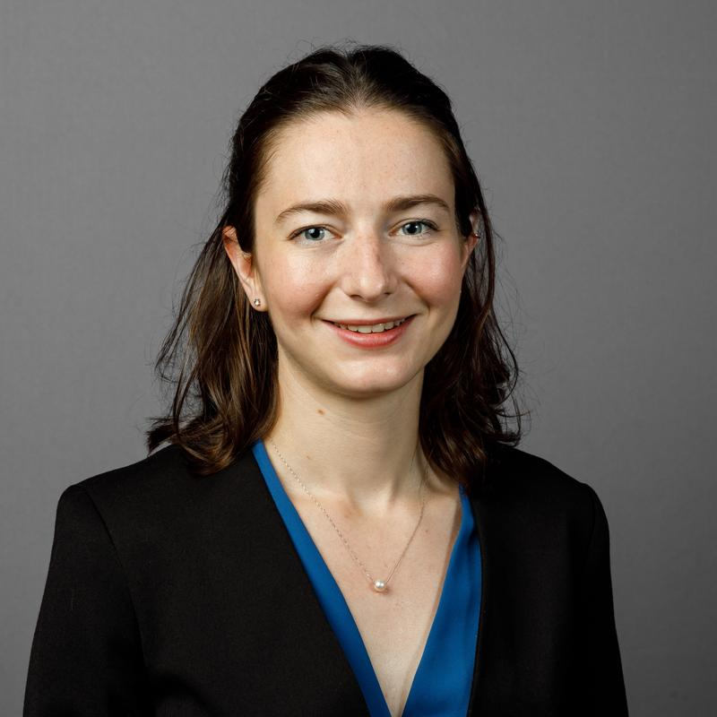 Eva Martin Thumbnail