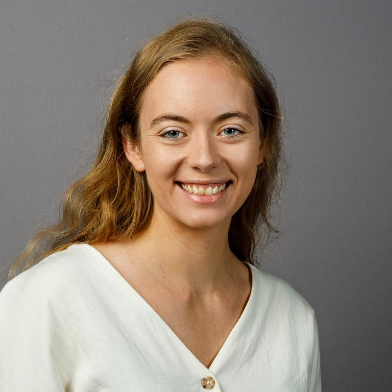 Sarah Ullom-Minnich Thumbnail